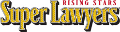 Super_Lawyers_Rising_Stars