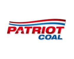 patriot%20coal