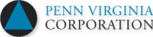 733_Penn_Virginia_Corporation_Logo