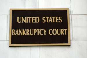 bankruptcy-court-main